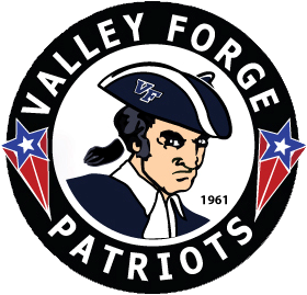 October 2017  - Valley Forge High School | Parma, Ohio25 Students