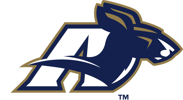 October 2017 - University of Akron Finance Day | Akron, Ohio500+ Students