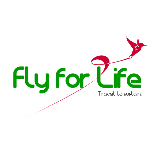 September 2017 - Fly For Life | Tohoun, Togo50 Junior Students