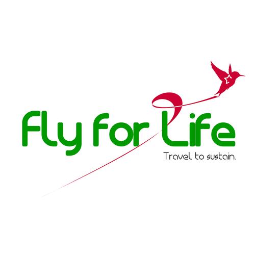 September 2017 - Fly For Life | Havu, Togo30 Junior Students