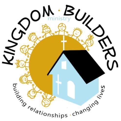 December 2016 - Kingdom Builders Ministry | Tijuana, Mexico