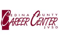 November 2017 - Medina Career Center | Medina, Ohio50+ Students