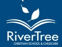 October 2017  - RiverTree Christian School and Childcare | Massillon, Ohio30+ Students