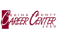 September 2017 - Medina County Career Center | Medina, Ohio120 Students
