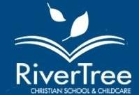November 2017 - RiverTree Christian School and Childcare | Massillon, Ohio30+ Students