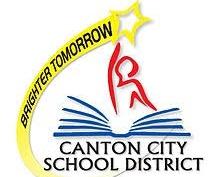 November/December 2017 - Crenshaw Middle School | Canton, Ohio | 5-Week Program15+ Students