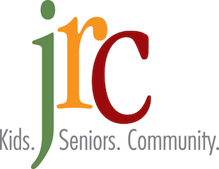 December 2017 - JRC Learning Center | Canton, Ohio | 2-Week Program30+ Students