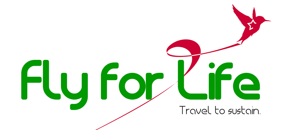 December 2017 - Fly For Life | Havu, Togo50+ Students