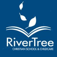 December 2017 - RiverTree Christian School & Childcare | Canton, Ohio | 1-Day Program15+ Students