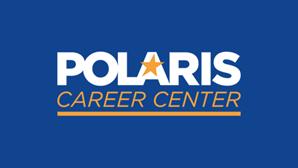 January 2018 - Polaris Career Center | Cleveland, Ohio | 5-Day program30+ Students