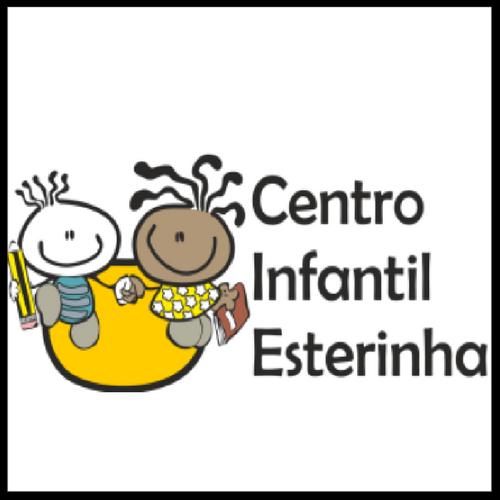 February 2018 - Centro Infantil Esterinha | Kampala, Uganda20+ Students (2/25/2018)