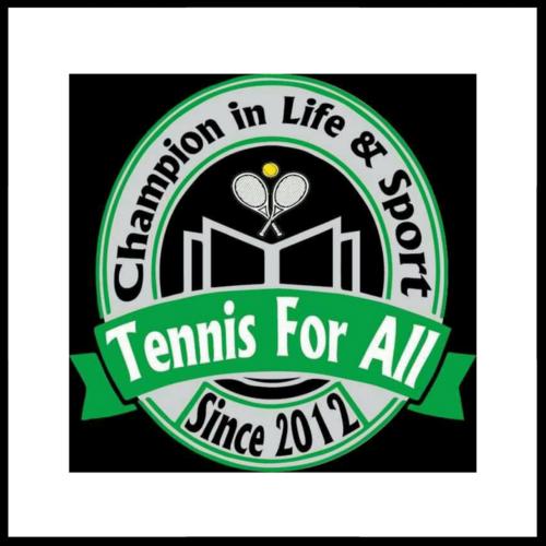 February 2018 - Tennis For All Uganda |Kampala, Uganda15+ Students (2/24/2018)