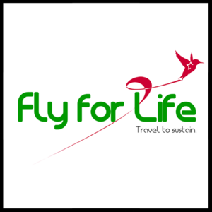 March 2018 - Fly For Life | Havu, Togo30+ Students (3/1/2018)