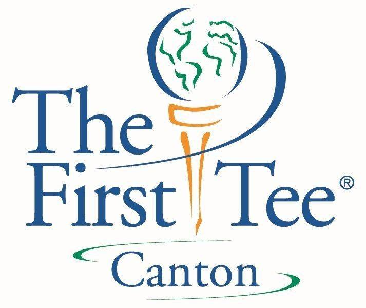 January - February 2018 - The First Tee of Canton | Canton, OH | 5-Week Program10+ Students