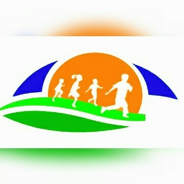 http://sowetoyouth.weebly.com/