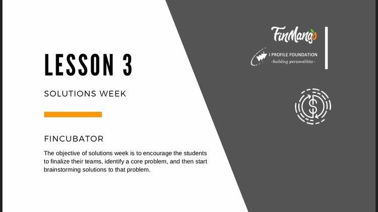 Lesson    |    Handout 1    |    Handout 2    |    Presentation    |    Evaluation