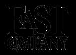 fast_company-bb4136c940e4f17a041107c94feeef94.png