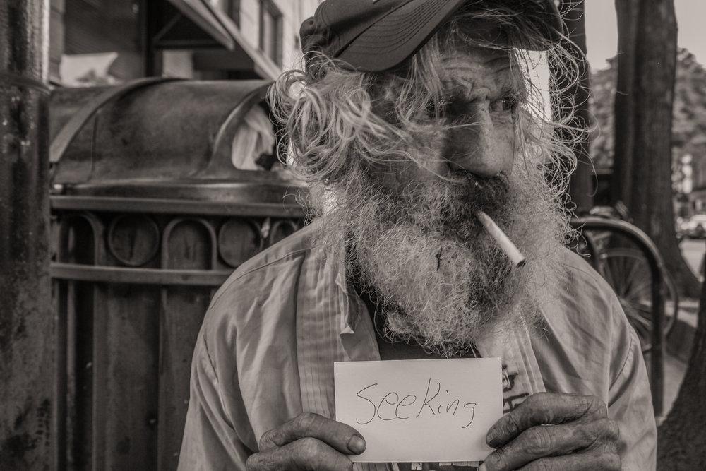 homeless series (2 of 12).jpg