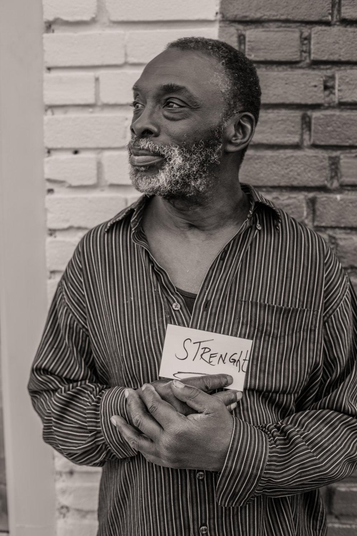 homeless series (1 of 12).jpg