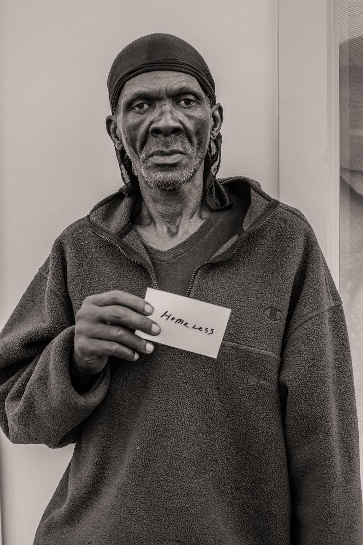 homeless series (3 of 12).jpg