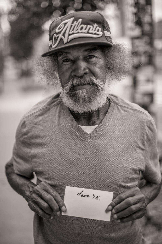 homeless series (4 of 12).jpg