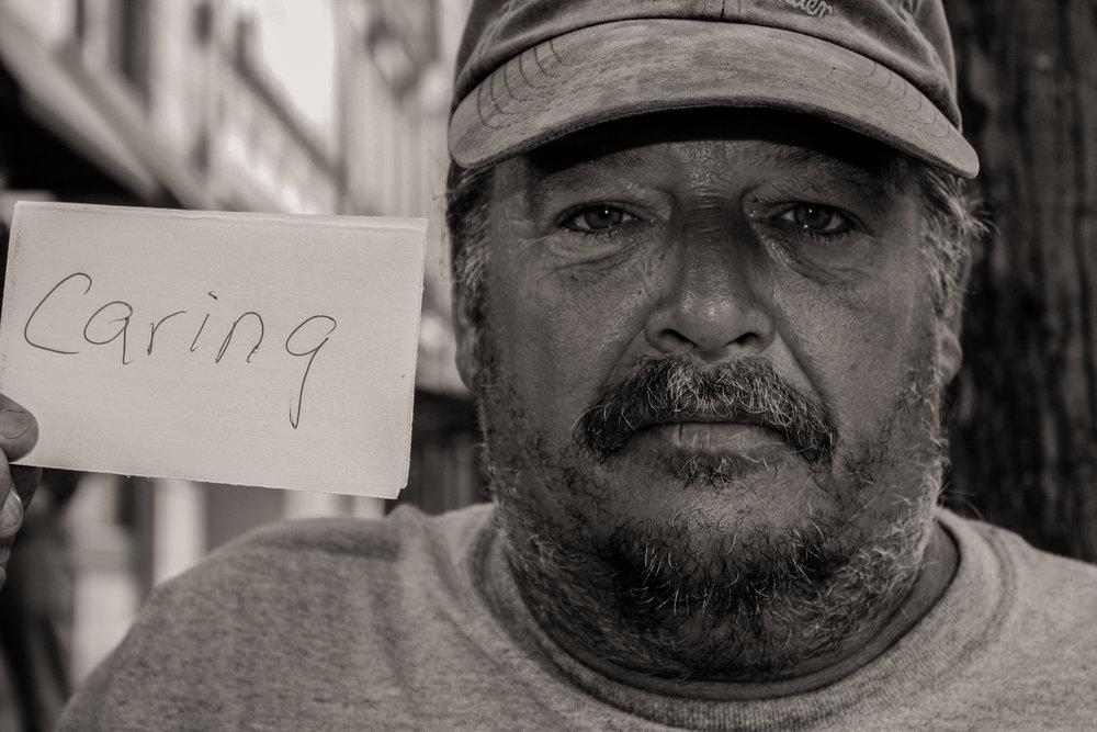 homeless series (12 of 12).jpg