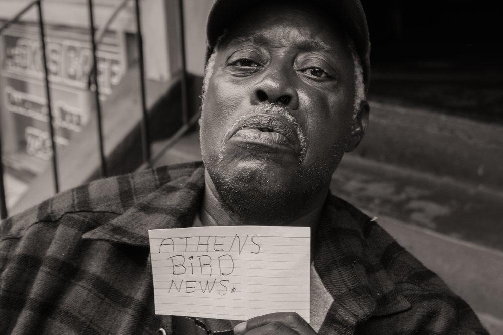 homeless series (10 of 12).jpg