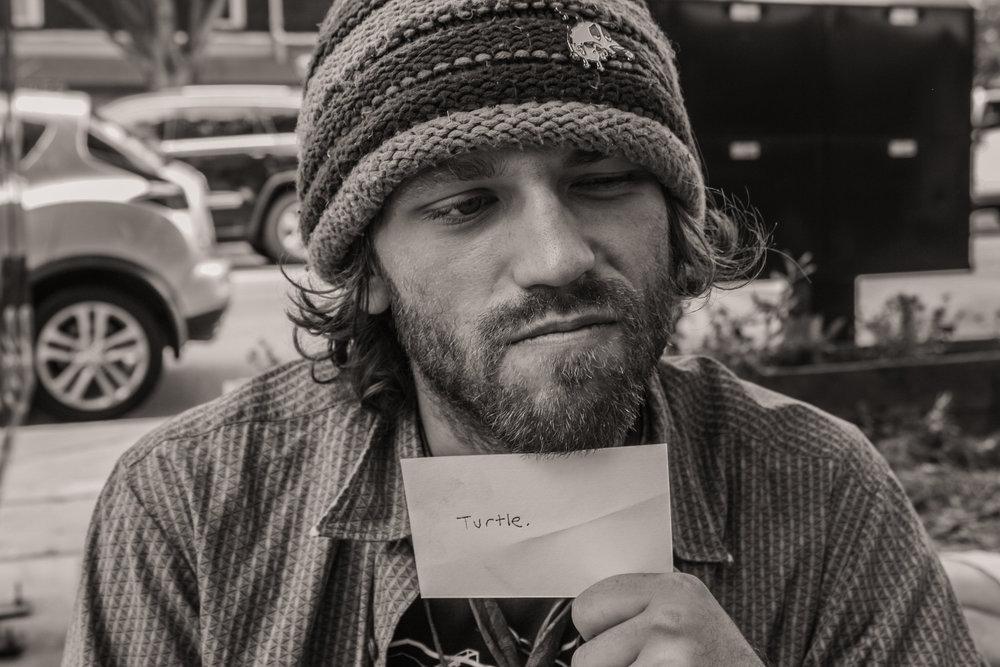 homeless series (11 of 12).jpg