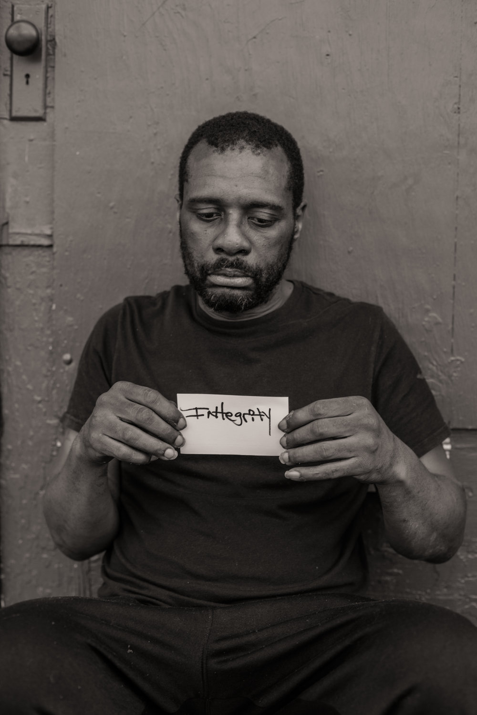 homeless series (1 of 1).jpg