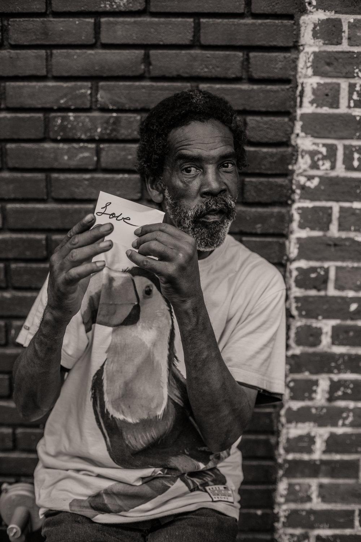 homeless series (1 of 1)-2.jpg