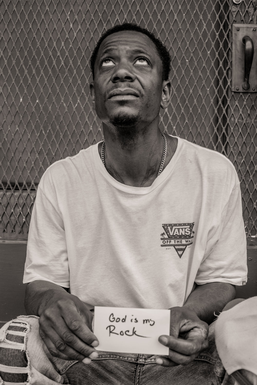 homeless series (1 of 2).jpg