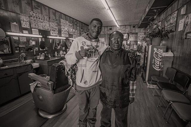 #barbershopseries #markiii #canon #socialdocumentary #streetphotography