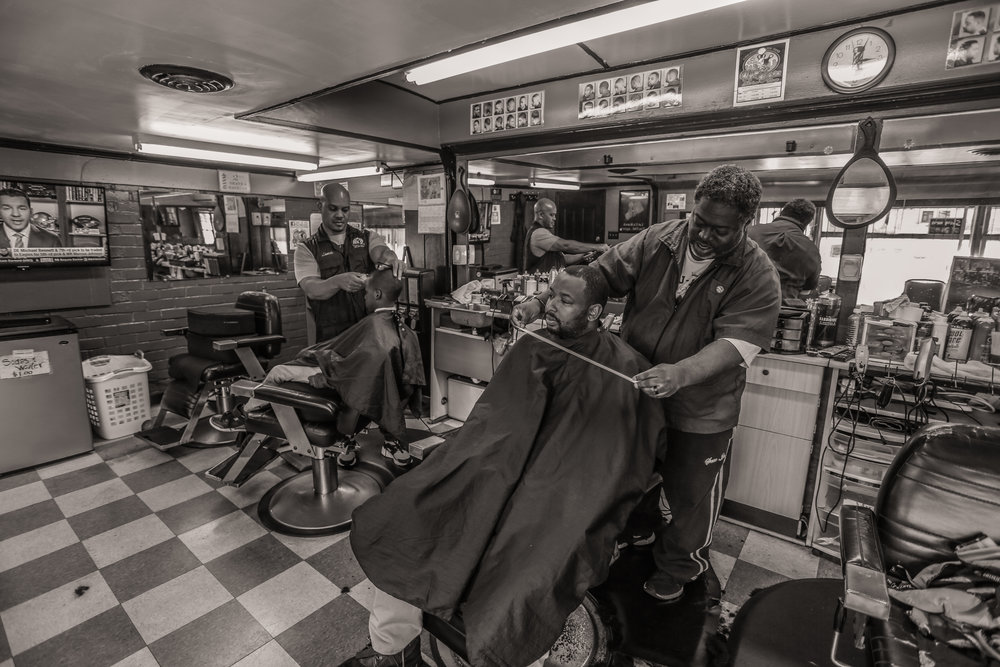 barber shop retouch (1 of 1).jpg