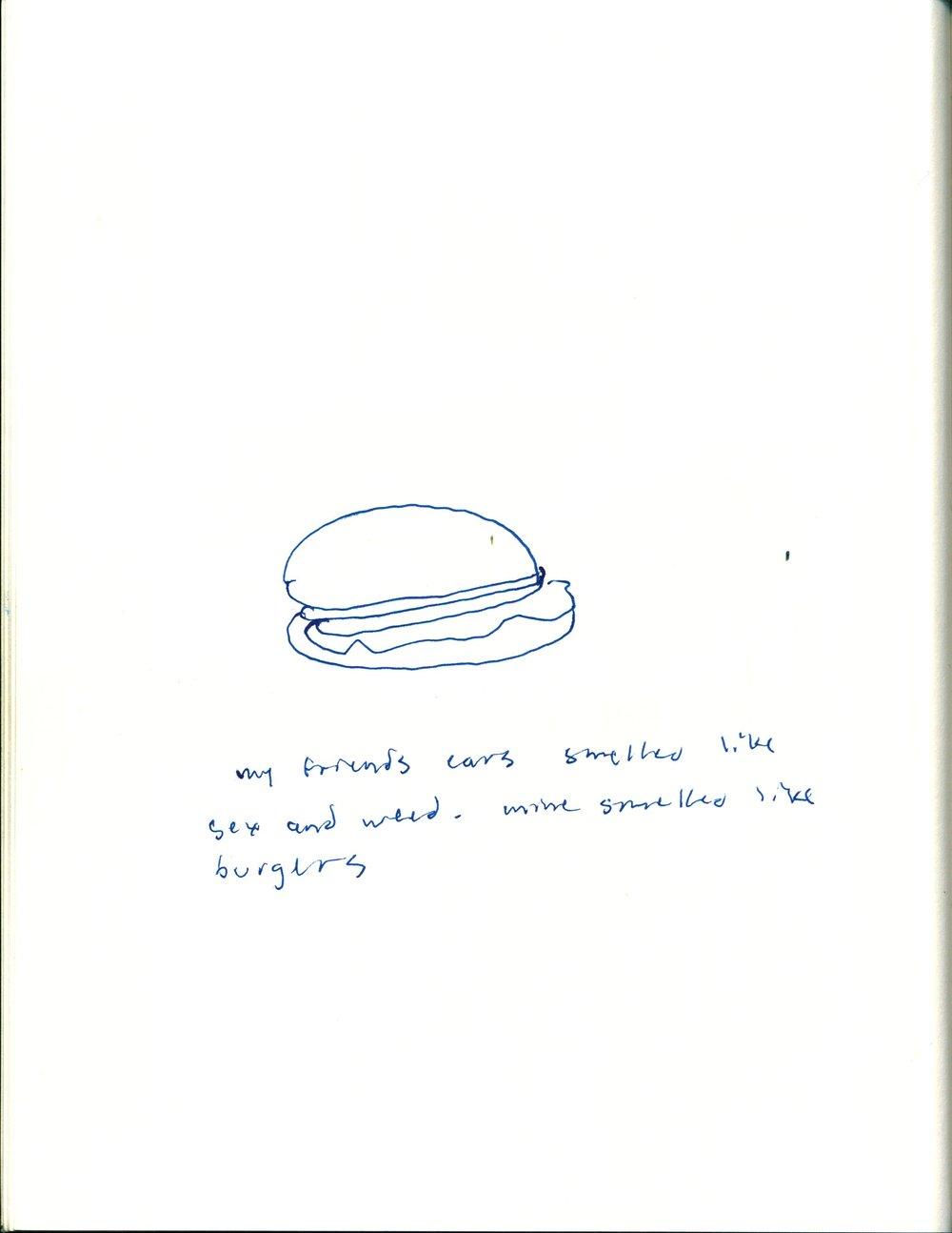 notebook0007.jpg