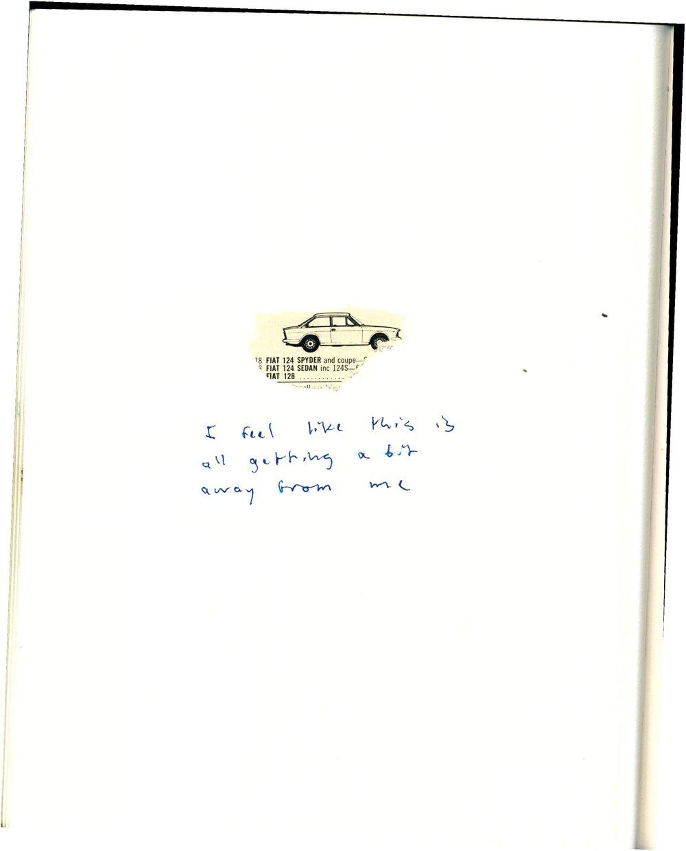 notebook0009.jpg