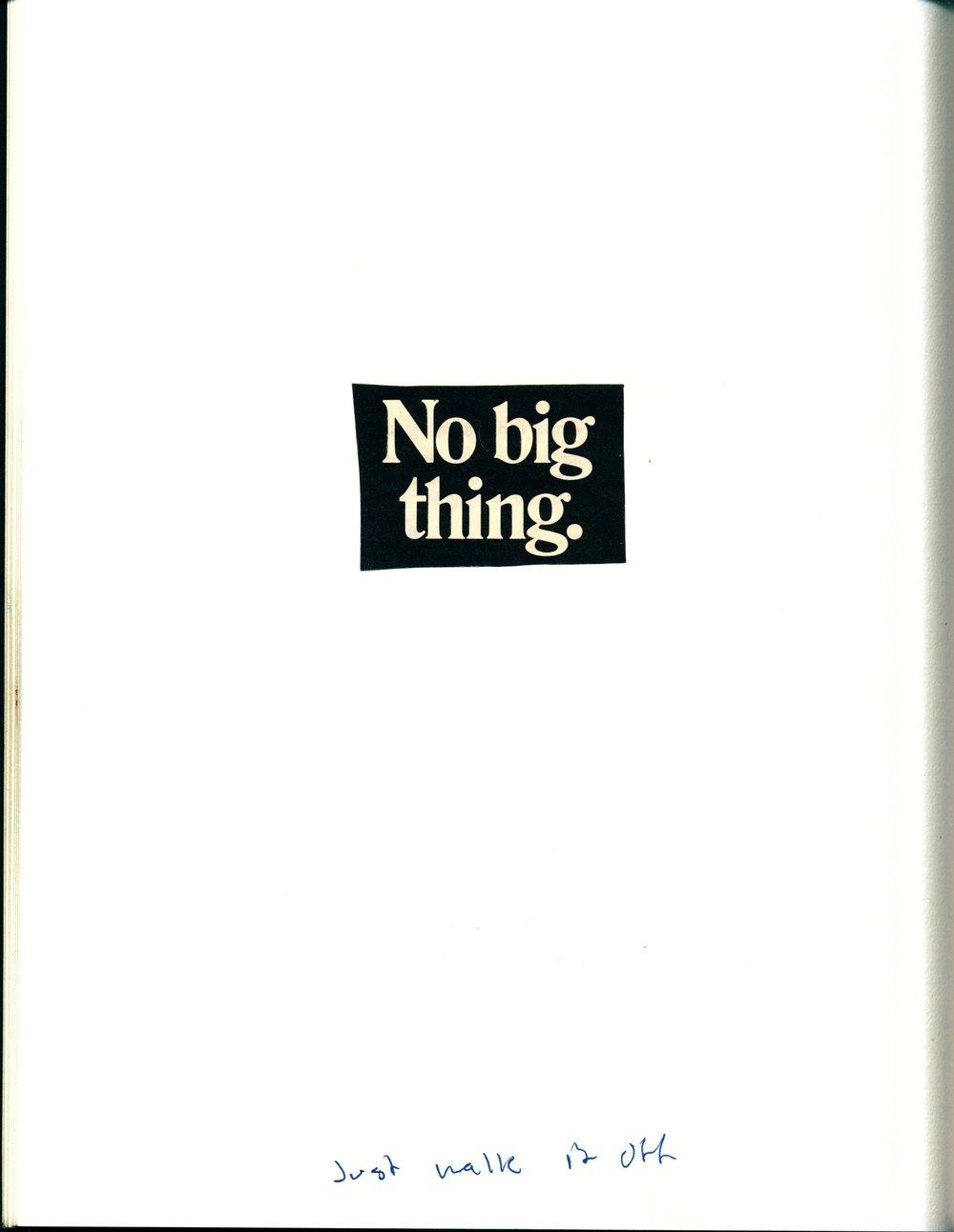 notebook0013.jpg