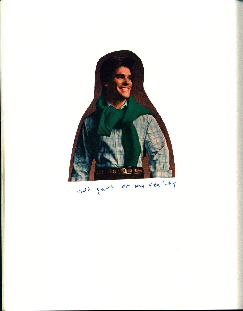 notebook0017.jpg