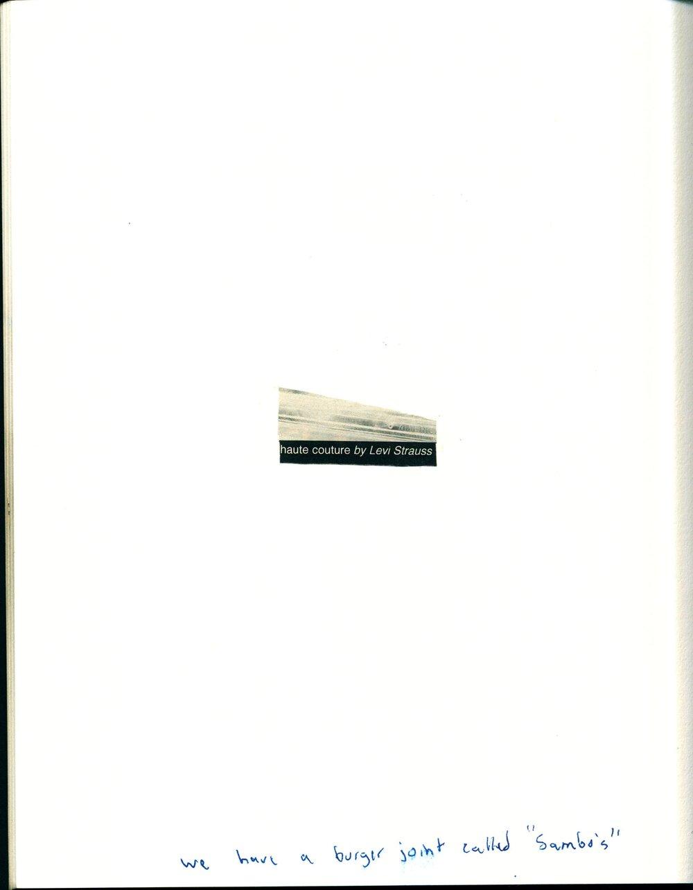 notebook0021.jpg