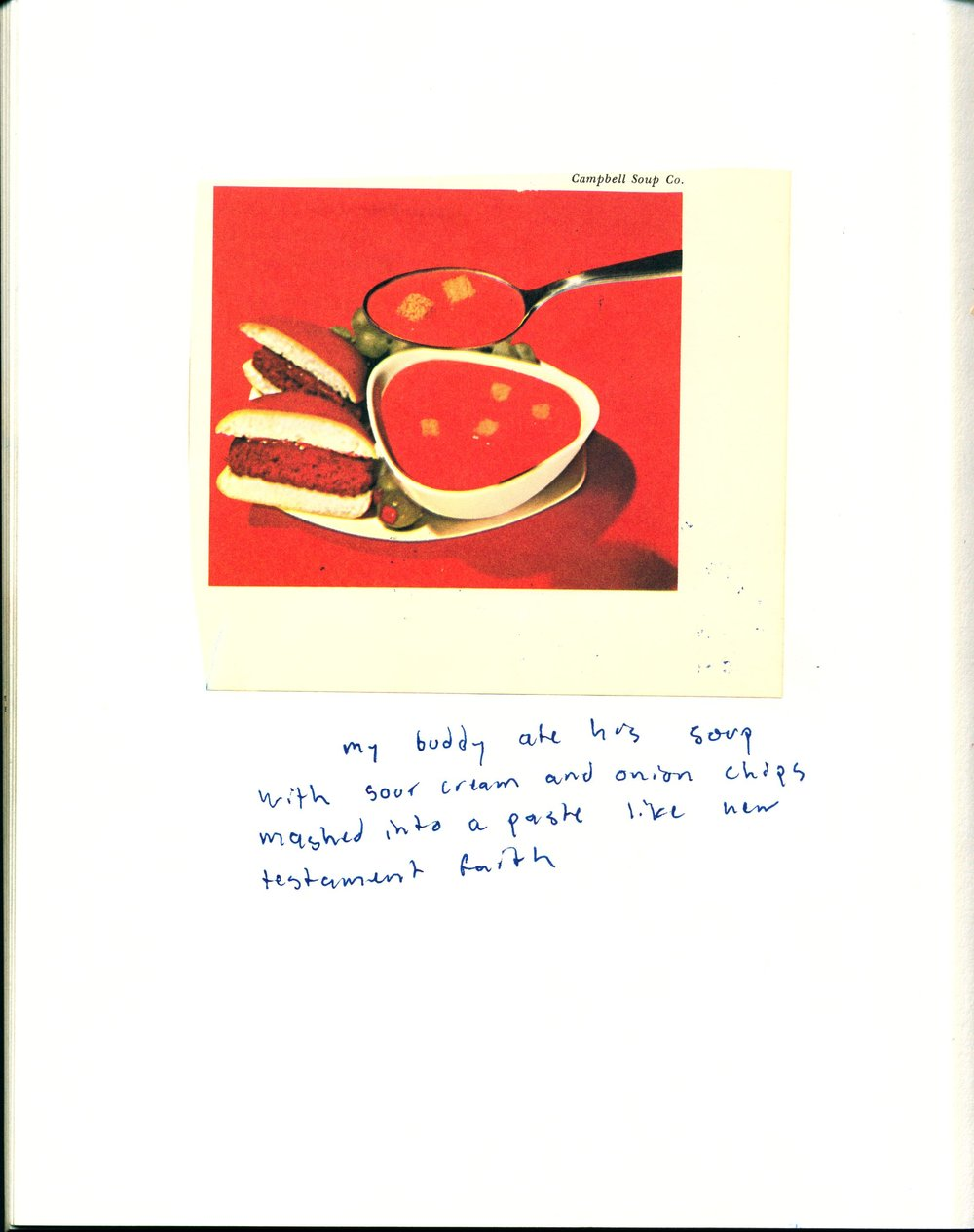 notebook0029.jpg