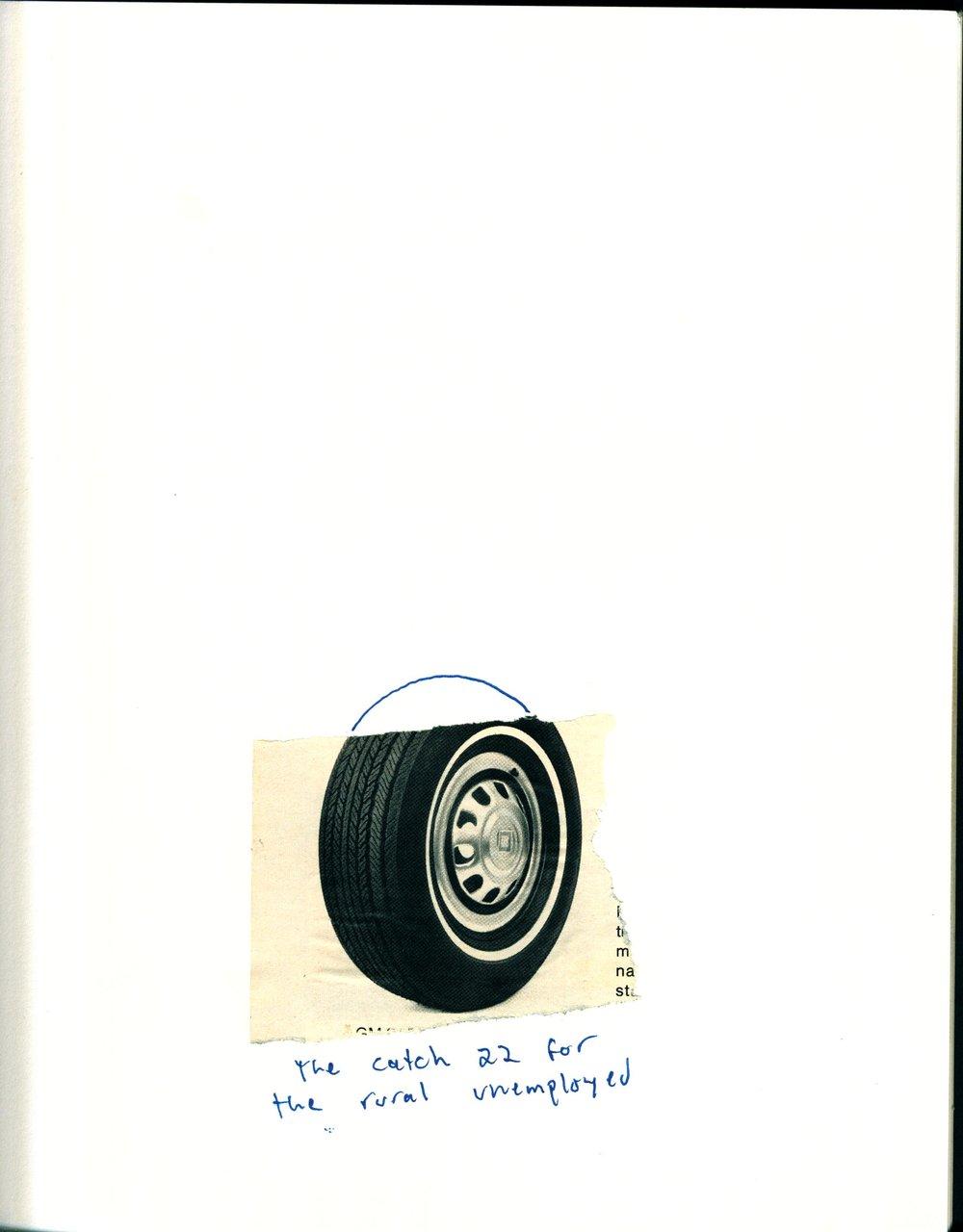 notebook0036.jpg