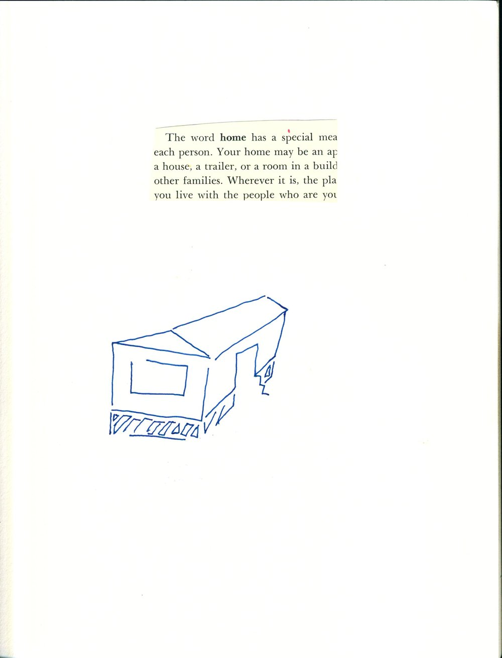 notebook0038.jpg