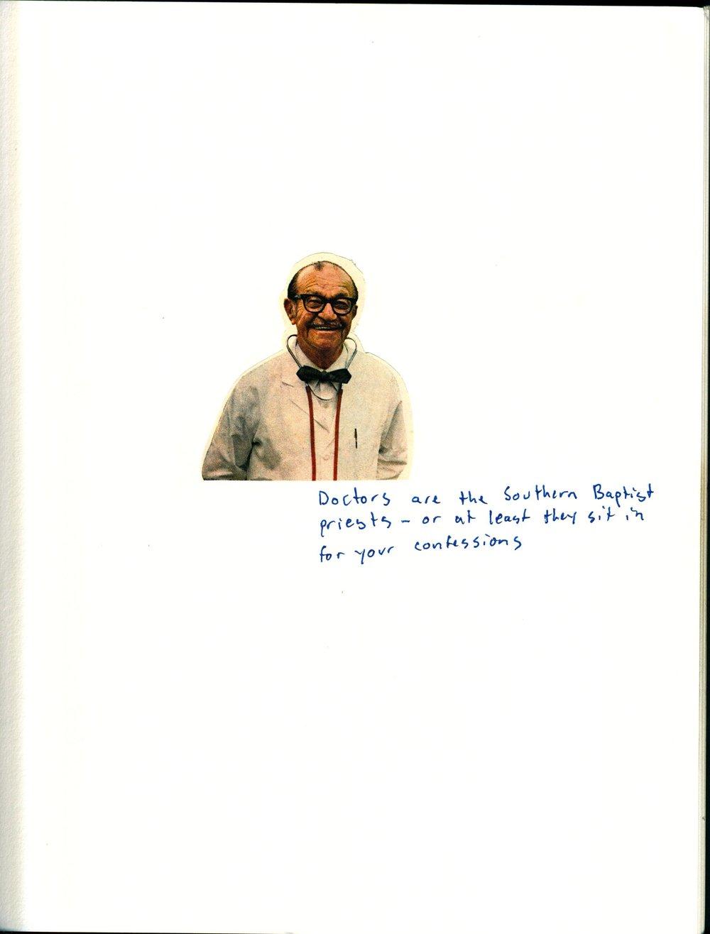 notebook0042.jpg