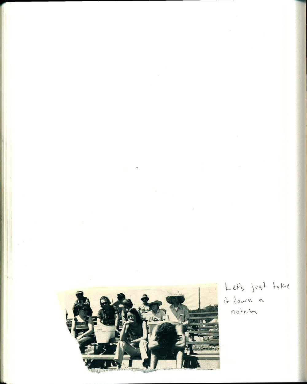 notebook0045.jpg