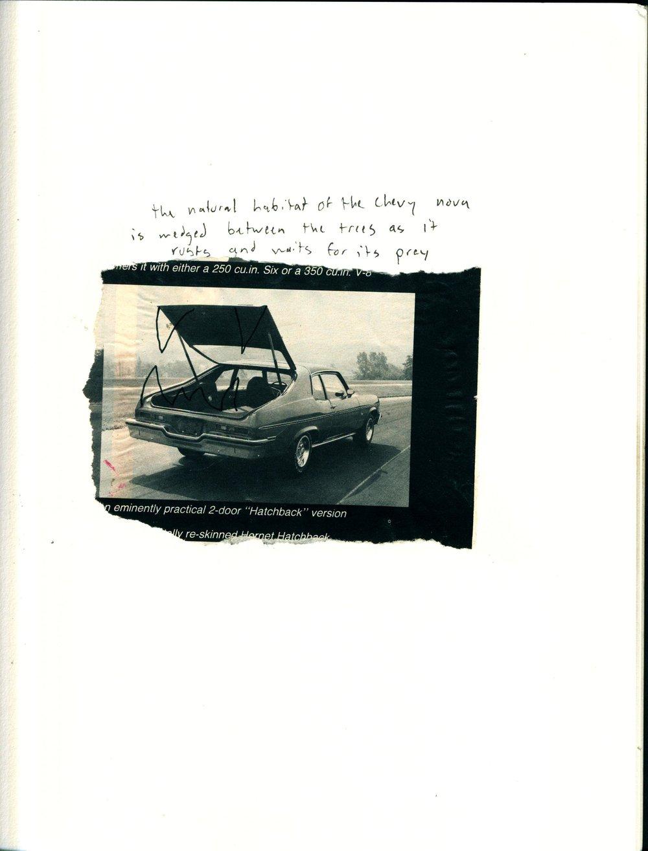 notebook0050.jpg