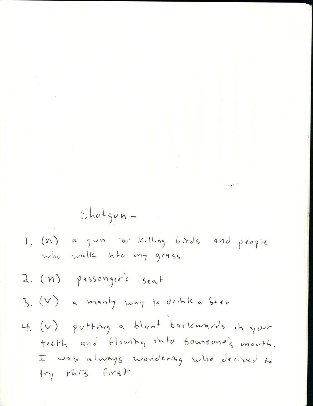 notebook0056.jpg