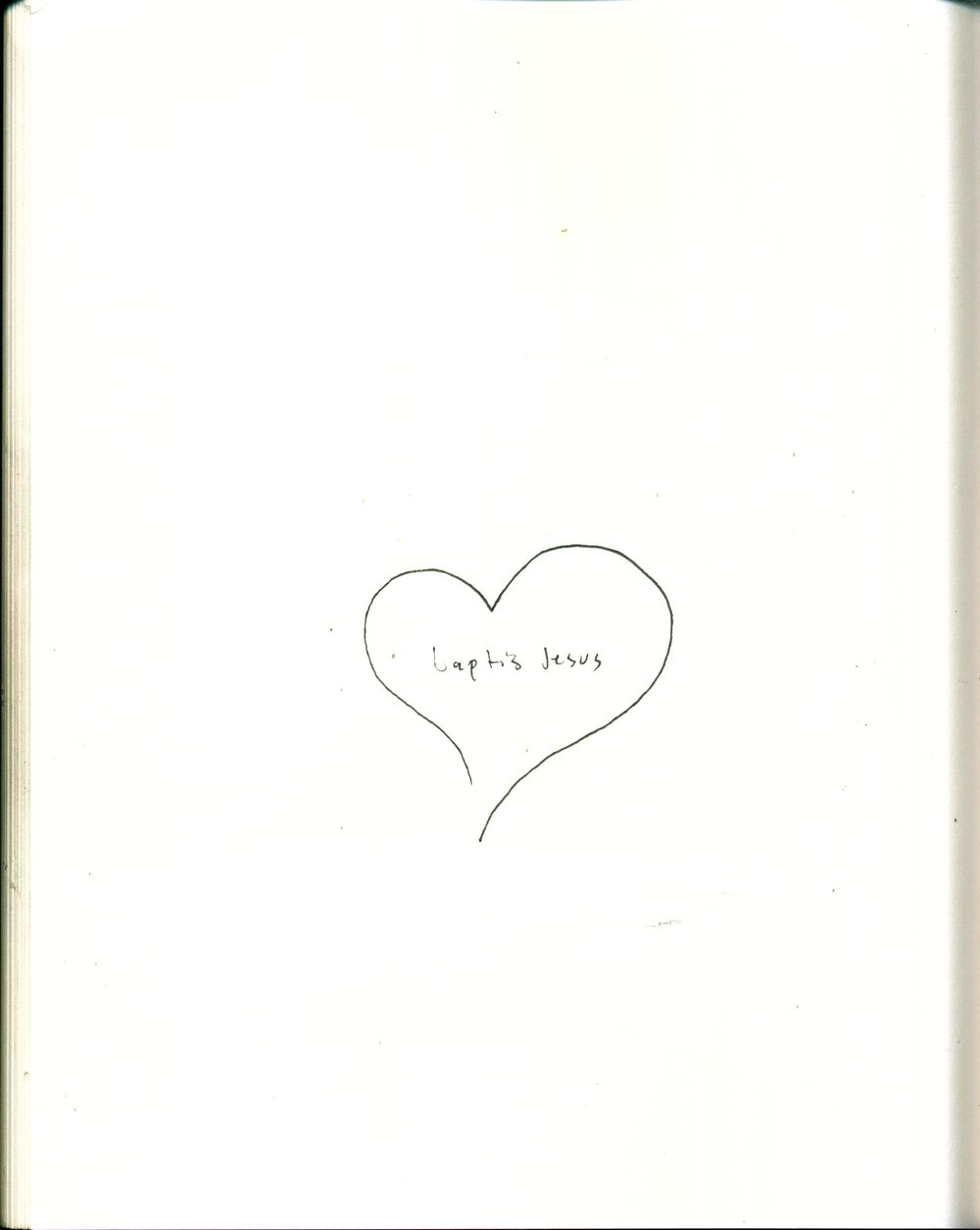 notebook0059.jpg