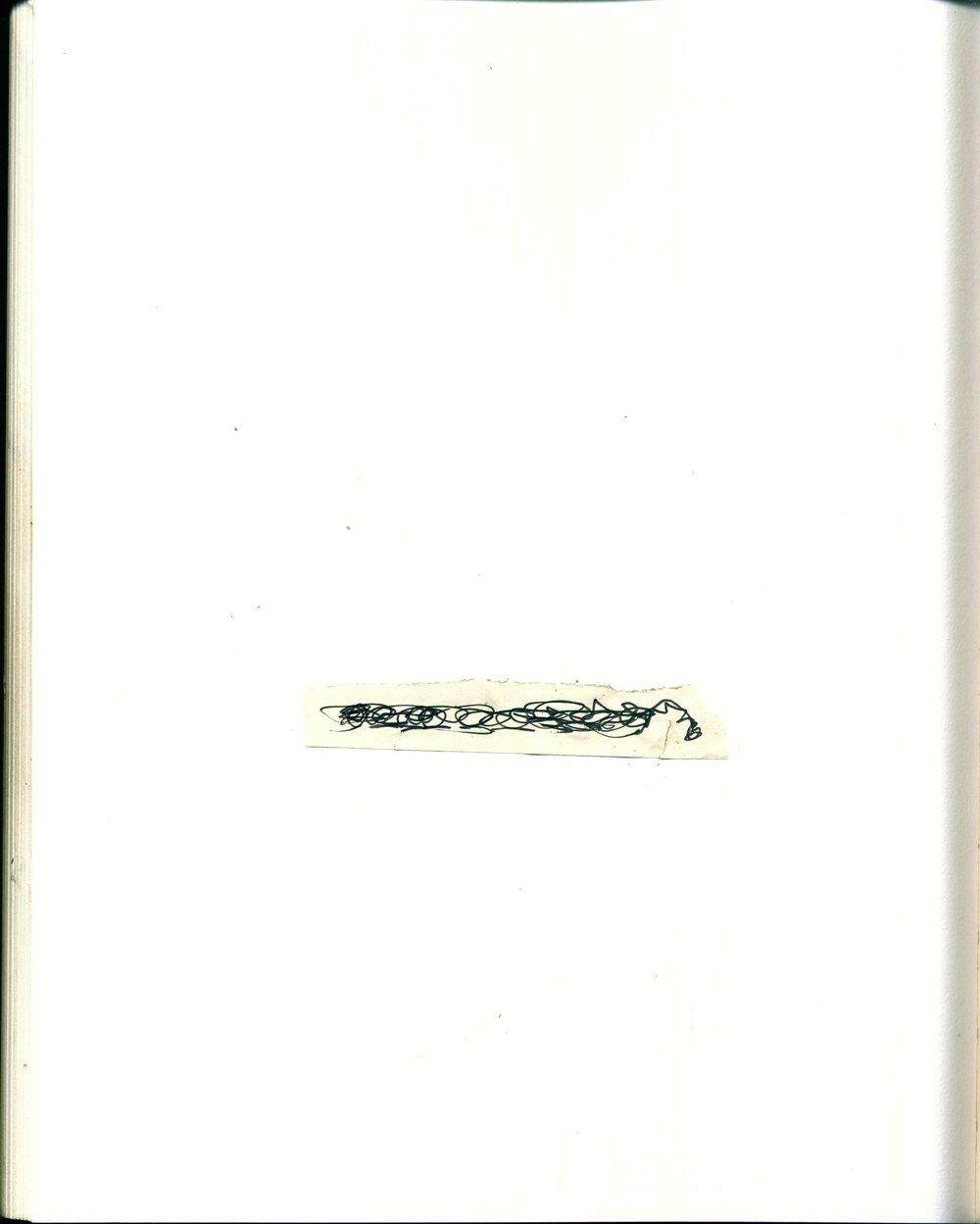 notebook0061.jpg