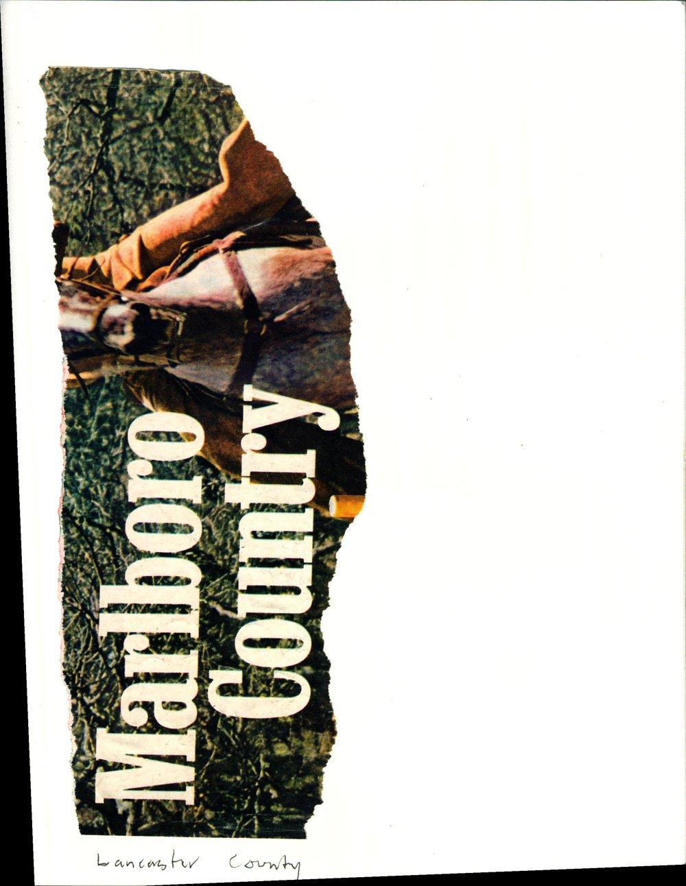 notebook0060.jpg