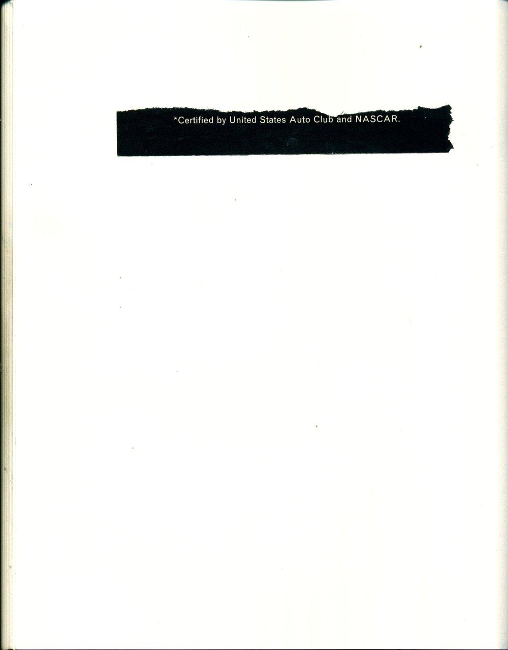notebook0063.jpg