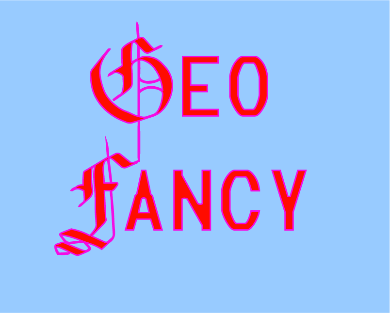 Geofancy Logo.png
